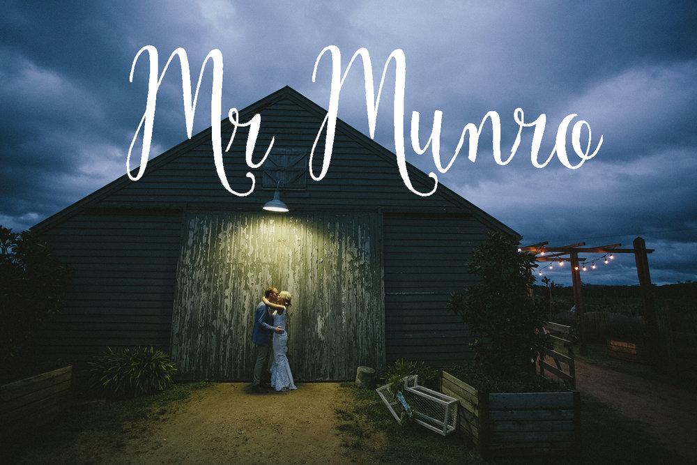 Mr Munro.jpg