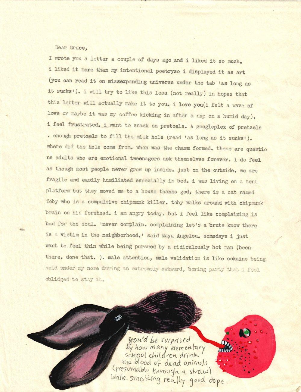 Page 1, A Fate .jpeg