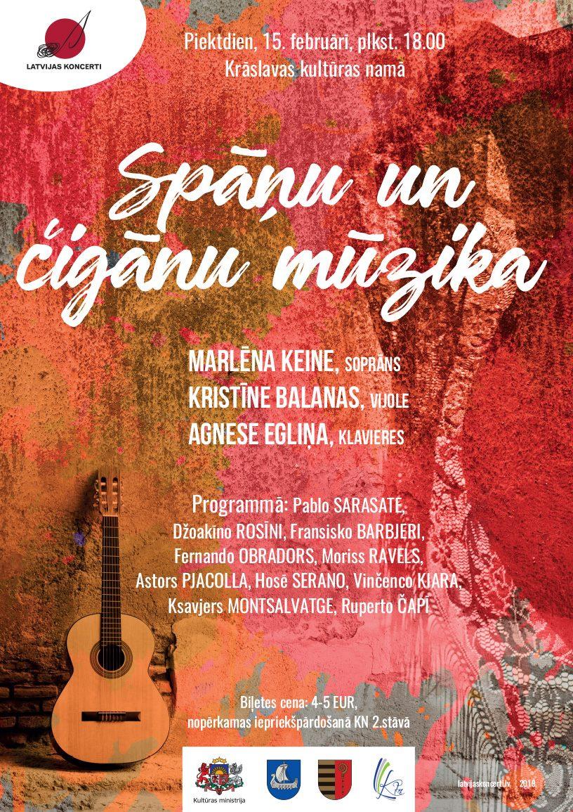 SpāņuČigānuMūzika.jpg