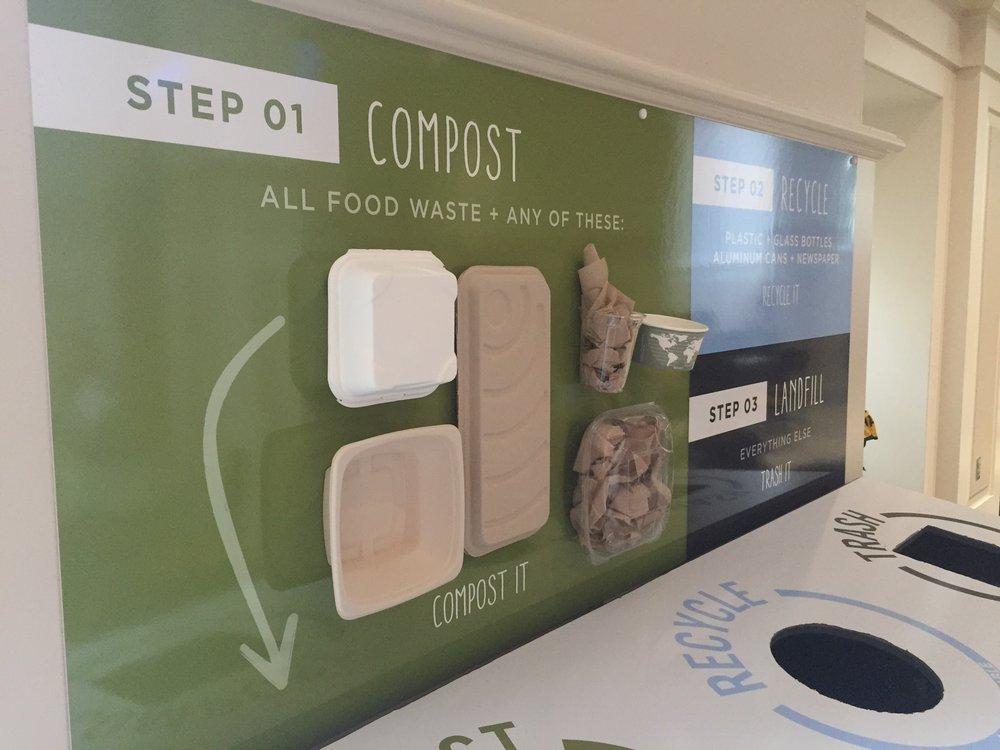 Composting Station2.JPG