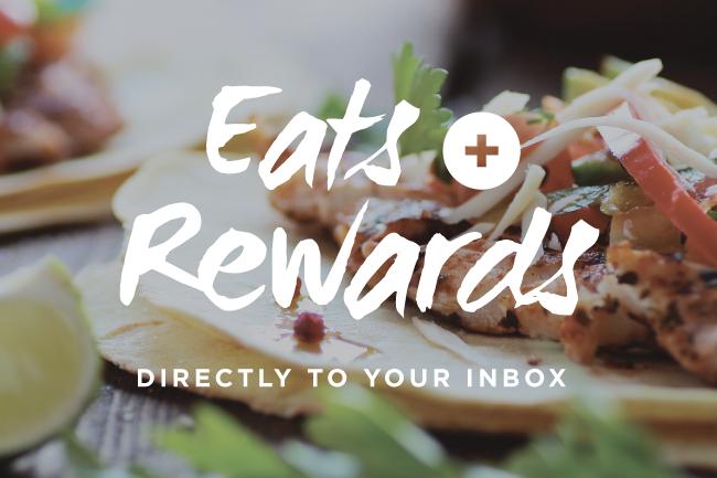 Eats+Rewards_Social.png