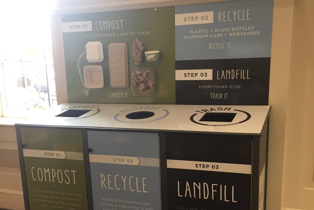 Composting Station.JPG