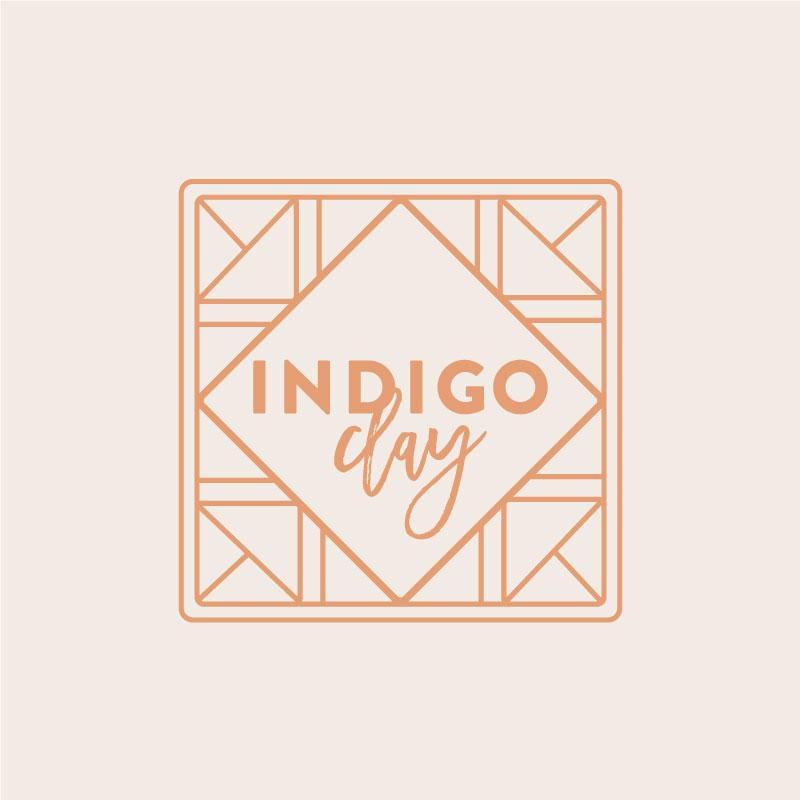 Summer-logo1.jpg