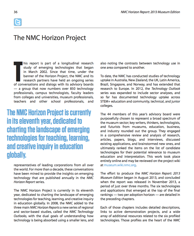 2013-horizon-report-museum-EN.png