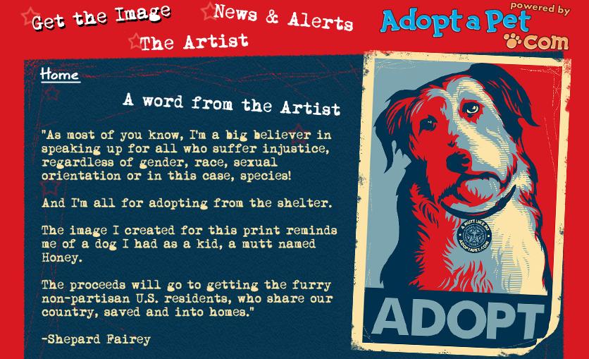 shepard_fairey_adopt.png