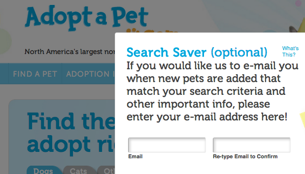 search_saver.png