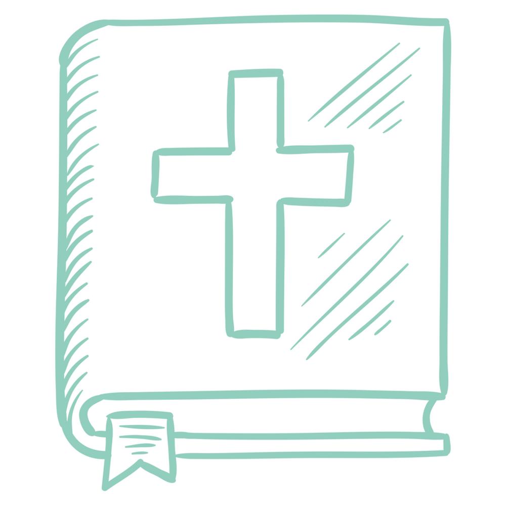 TEACH BIBLE STUDY