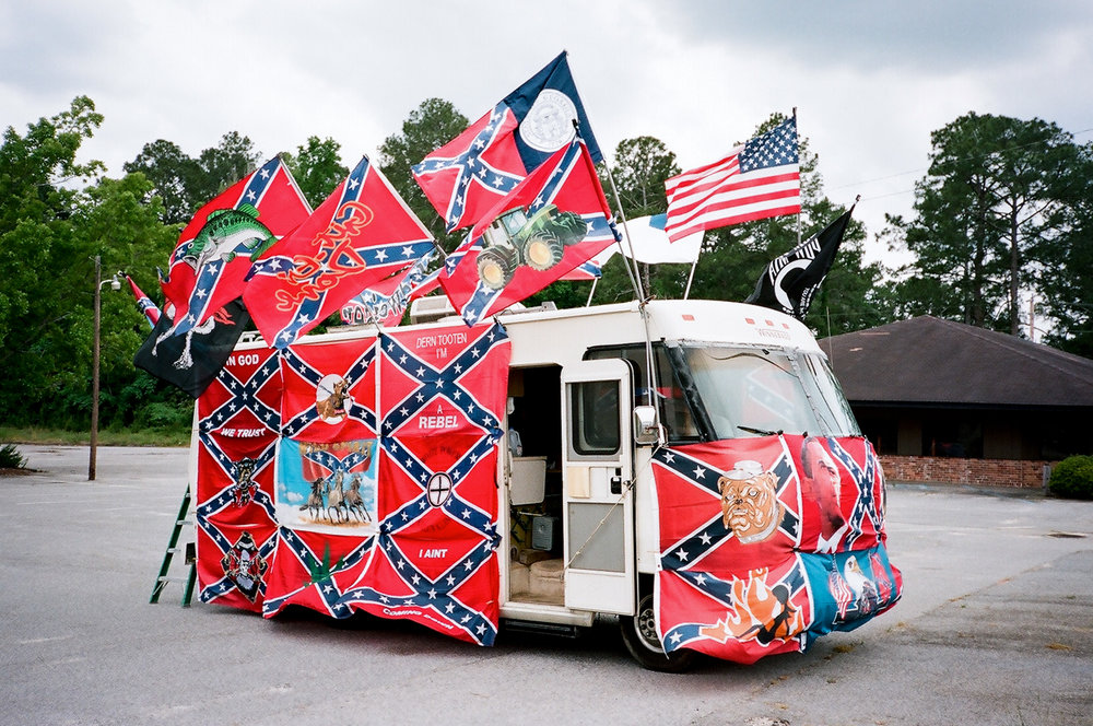 trey-burns_confederate-flag.jpg