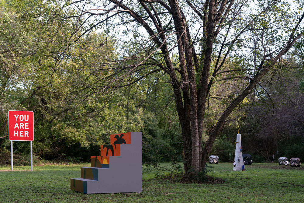 trey-burns_sweet-pass-sculpture-park.jpg