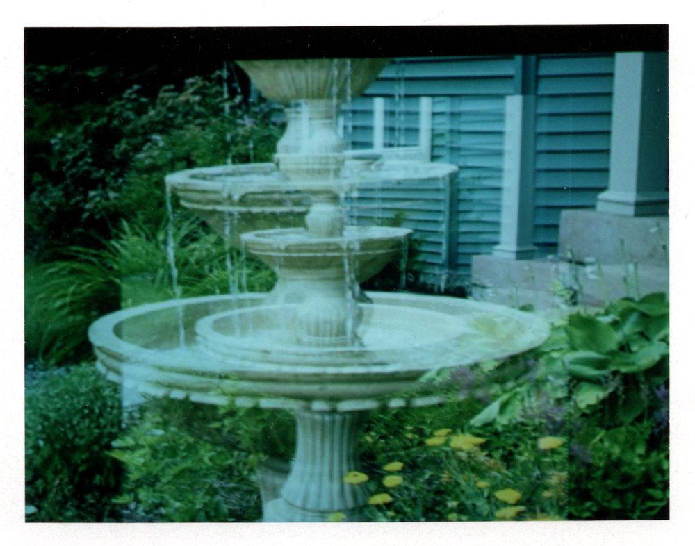 trey-burns_fountain.jpg