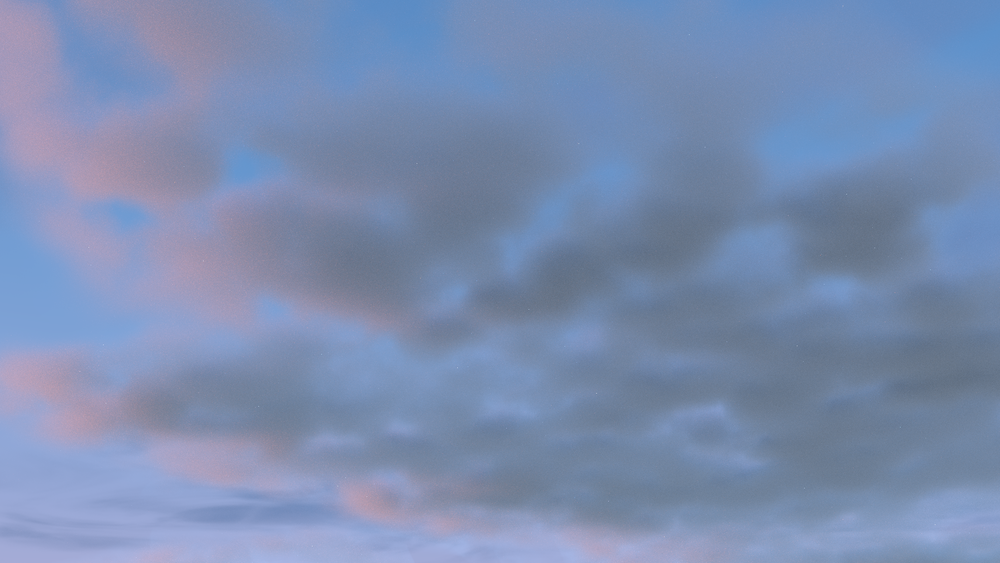 trey-burns_clouds.png
