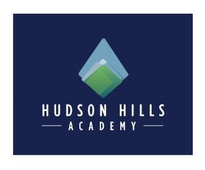 Hudson Hills-Academy-blue.jpg
