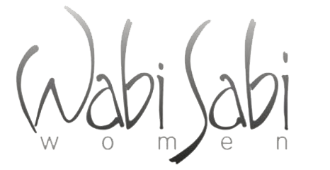 wabisabi2.png