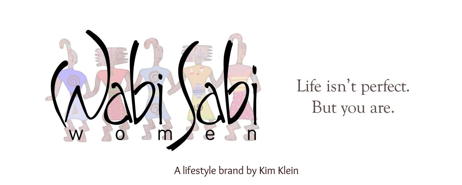 Kim Klein Health Coaching