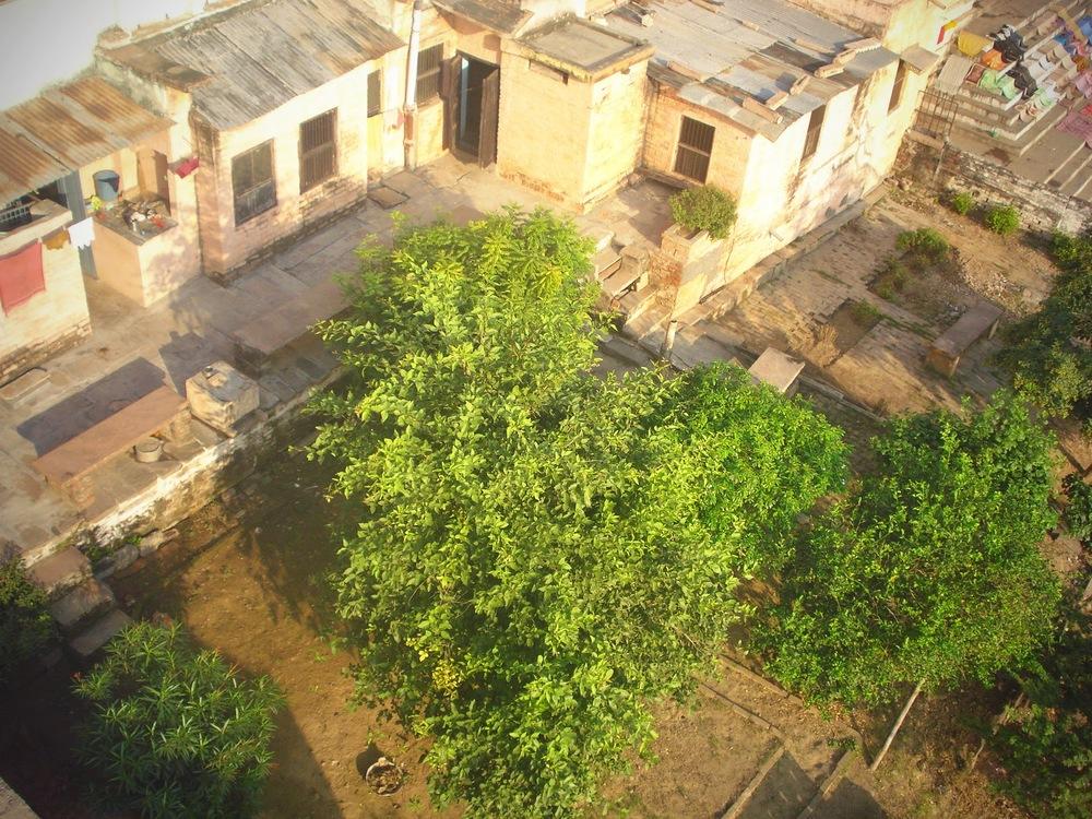 Aerial view of ramanathar ashram.jpg