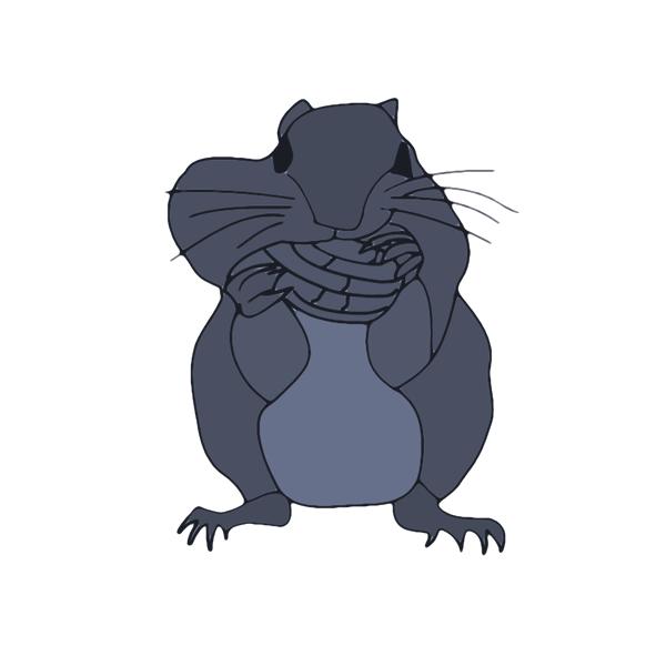 Greedy Squirrel logo.png