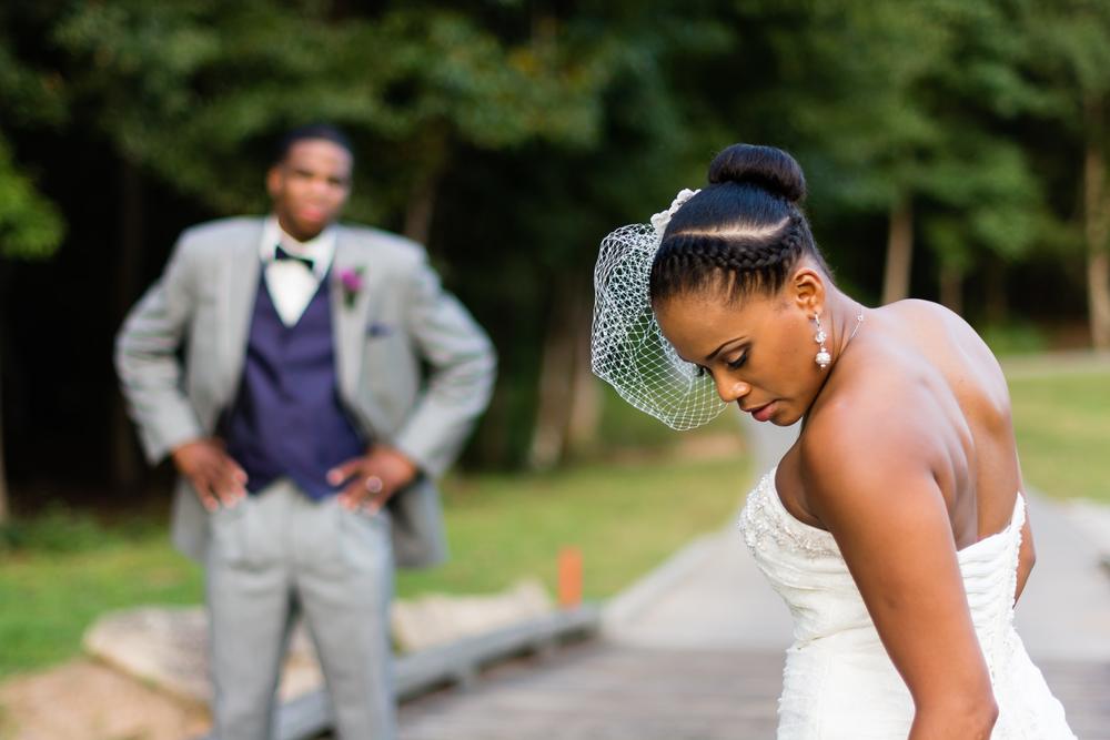 08-24-2014_Fall_Wedding_(408_of_418)[2].jpg