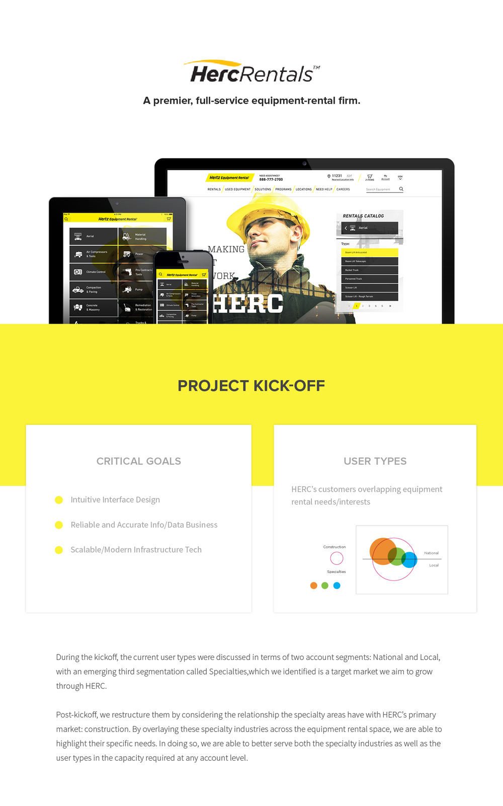 HERC_1.png