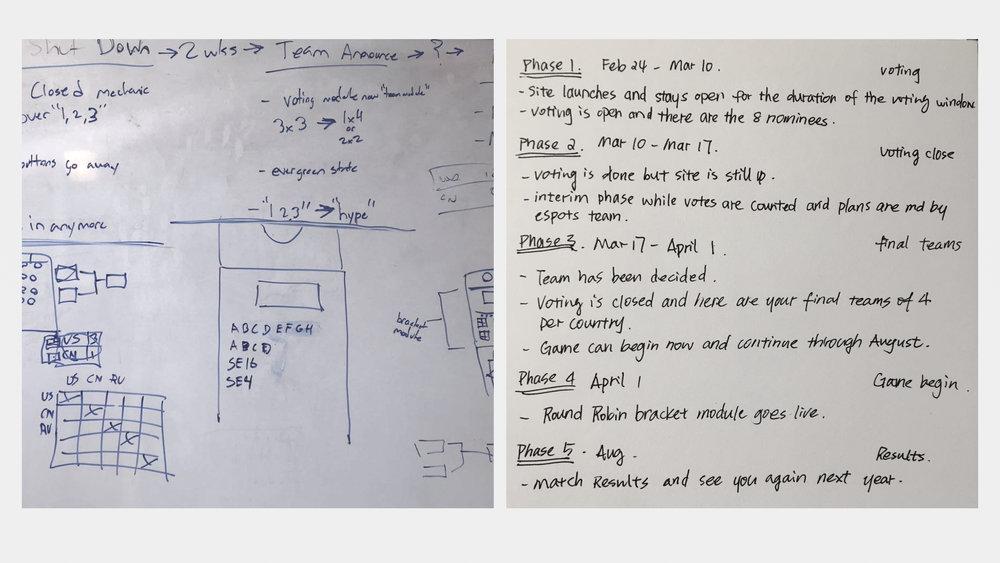 sketch concept.jpg