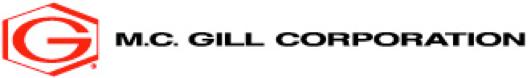 MC Gill.png