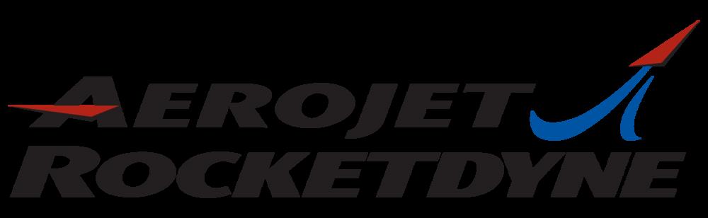 AerojetRocketdyne.png