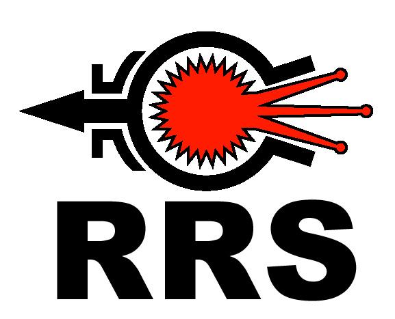 RRS.jpg