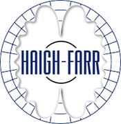 HaighFarr.png