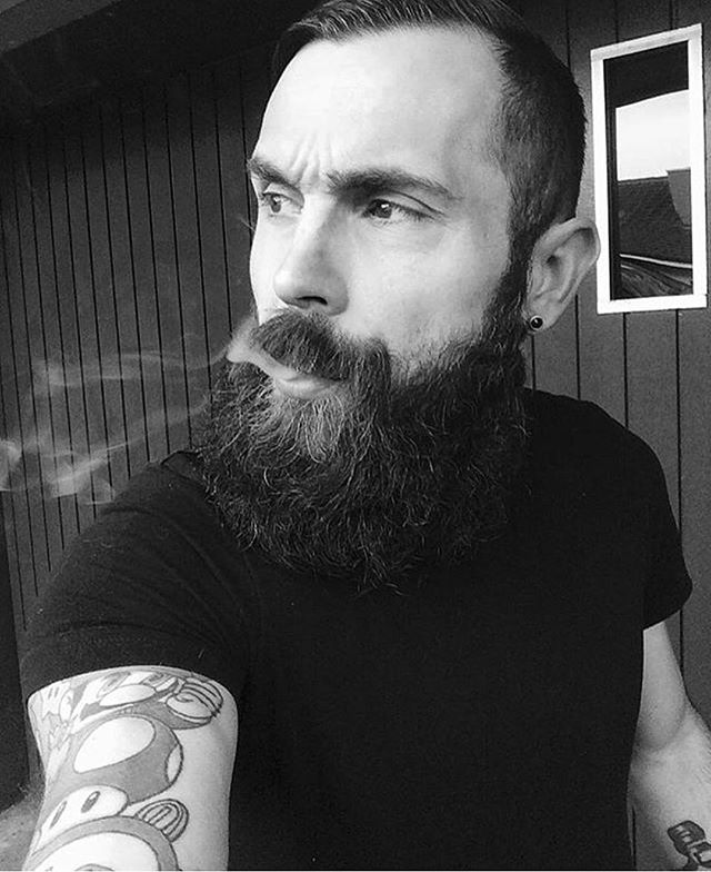 CLICK THE LINK IN OUR BIO TO GET POSTED!  Follow @bpdgirlgang to see our beautiful ladies.  _____________________________________  @_fallenbeardedangel_  ____________________________________  #THEBEARDEDPANTIEDROPPERS  #love #beard #beards #beardedmen #photooftheday #20likes #amazing #smile #follow4follow #like4like #look #instalike #igers #picoftheday #instadaily #instafollow #followme  #iphoneonly #instagood #bestoftheday #instacool #instago #all_shots #follow #webstagram #style