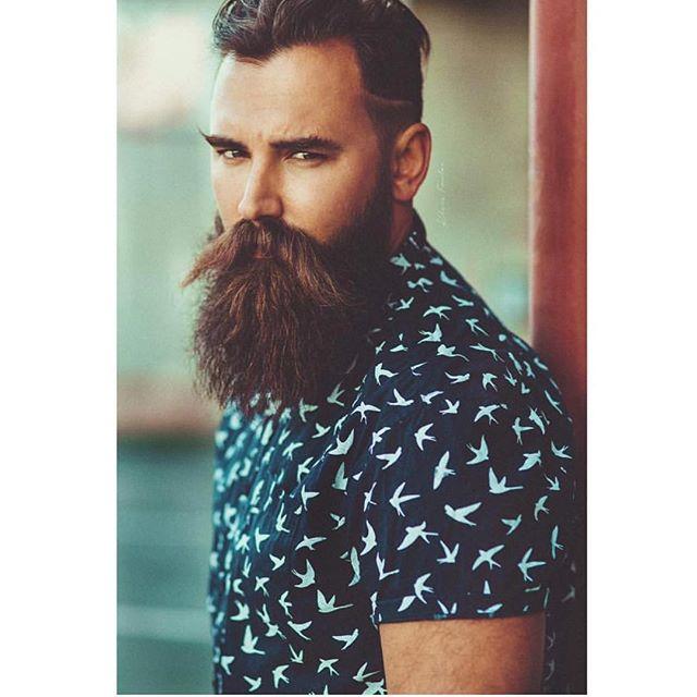 Don't miss @kenstarfighter on our SNAPCHAT today & tomorrow. Follow us now! (the_bpd)  ________________________________ Photo lens @klara_fowler  #thebeardedpantiedroppers #beard #beards #beardlover #beardlove #bearded  #beardlife #instabeard #beardporn #beardnation #beardenvy #beardgang #guyswithbeards #mensfashion #fitness #style #ink #tattoo  #girlswithtattoos #guyswithtattoos #photooftheday #fit #body #love #eyes #squat