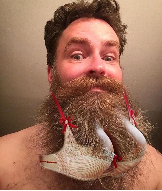 Want to get posted for #friskyfriday? Send us a DM.  _____________________________________  @beardedhumor  ____________________________________  #THEBEARDEDPANTIEDROPPERS  #love #beard #beards #beardedmen #photooftheday #20likes #amazing #smile #follow4follow #like4like #look #instalike #igers #picoftheday #instadaily #instafollow #followme  #iphoneonly #instagood #bestoftheday #instacool #instago #all_shots #follow #webstagram #style
