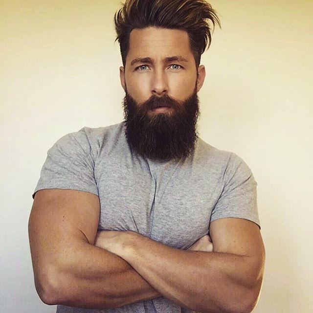 Want to get posted for #friskyfriday? Send us a DM.  _____________________________________  @ojones07  ____________________________________  #THEBEARDEDPANTIEDROPPERS  #love #beard #beards #beardedmen #photooftheday #20likes #amazing #smile #follow4follow #like4like #look #instalike #igers #picoftheday #instadaily #instafollow #followme  #iphoneonly #instagood #bestoftheday #instacool #instago #all_shots #follow #webstagram #style