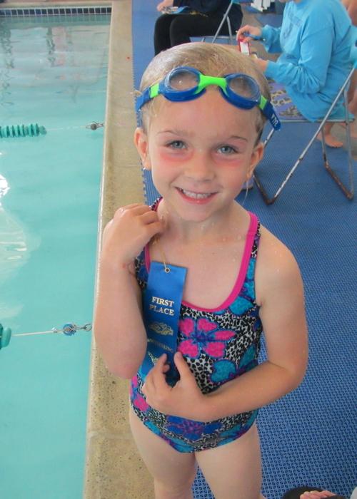 41064f6193d Swim Team — Aqua Pros Swim School