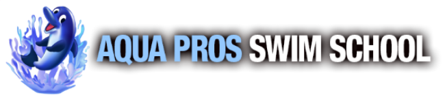 Aqua Pros Swim School
