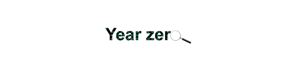 year0 copy.jpg