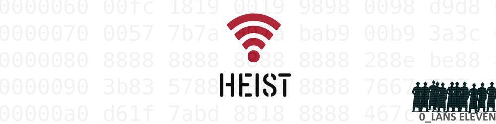 wifi_heist.png