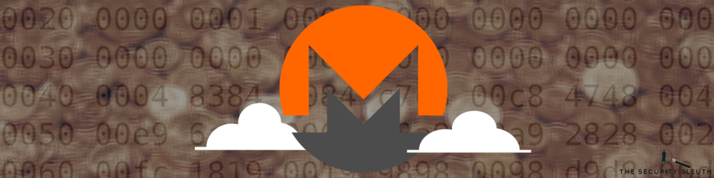 Monero copy.png