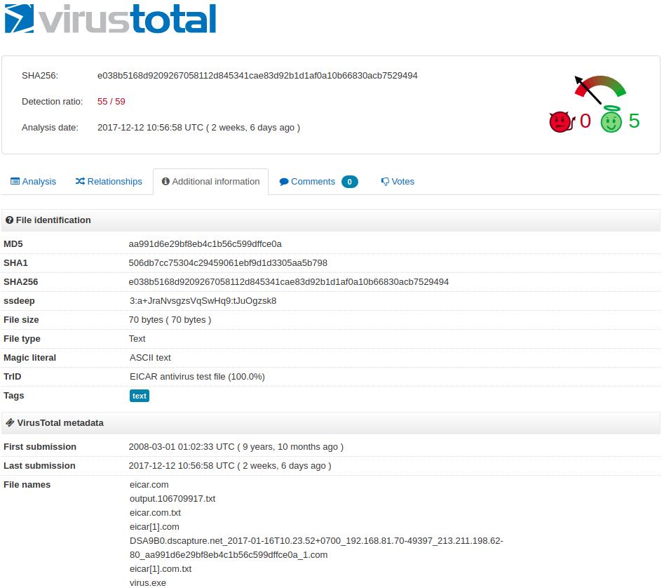 virus_file_scan_detail.png