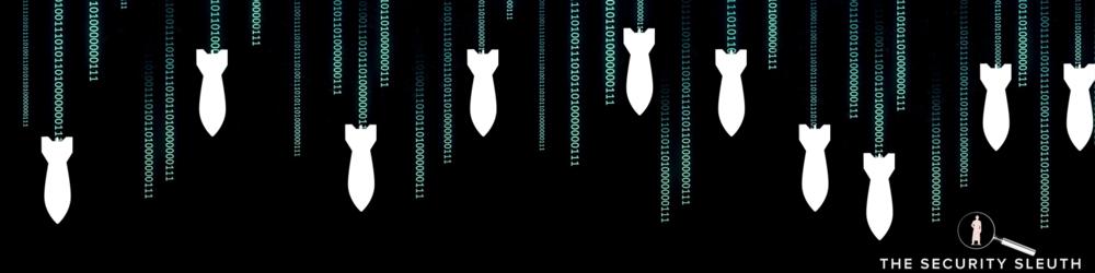 Cyber_war.png