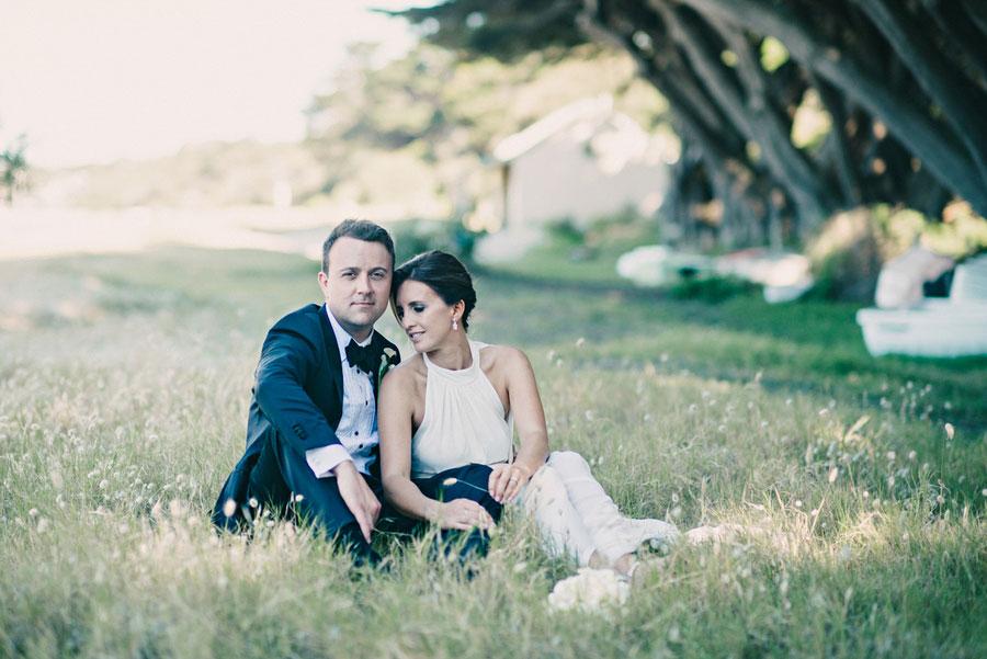 wedding-photography-sorrento-bonnie-mark-002.jpg