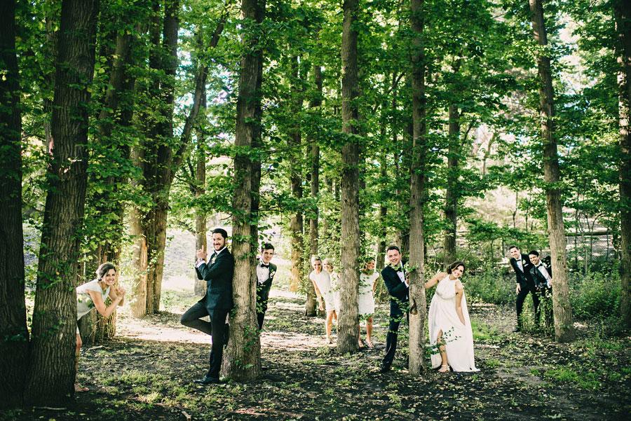 wedding-photography-sorrento-bonnie-mark-003.jpg