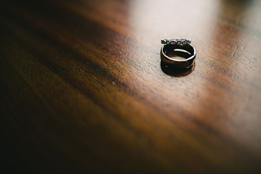 wedding-photography-sorrento-bonnie-mark-006.jpg