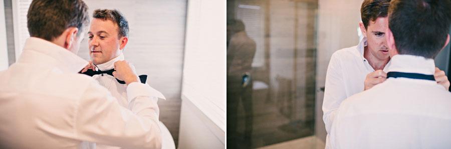 wedding-photography-sorrento-bonnie-mark-004.jpg