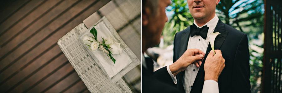 wedding-photography-sorrento-bonnie-mark-014.jpg