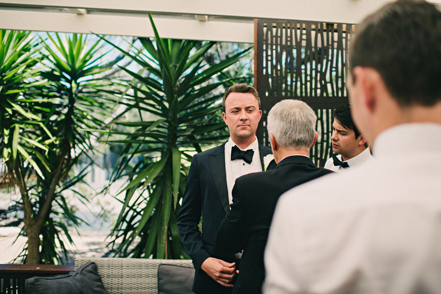 wedding-photography-sorrento-bonnie-mark-015.jpg