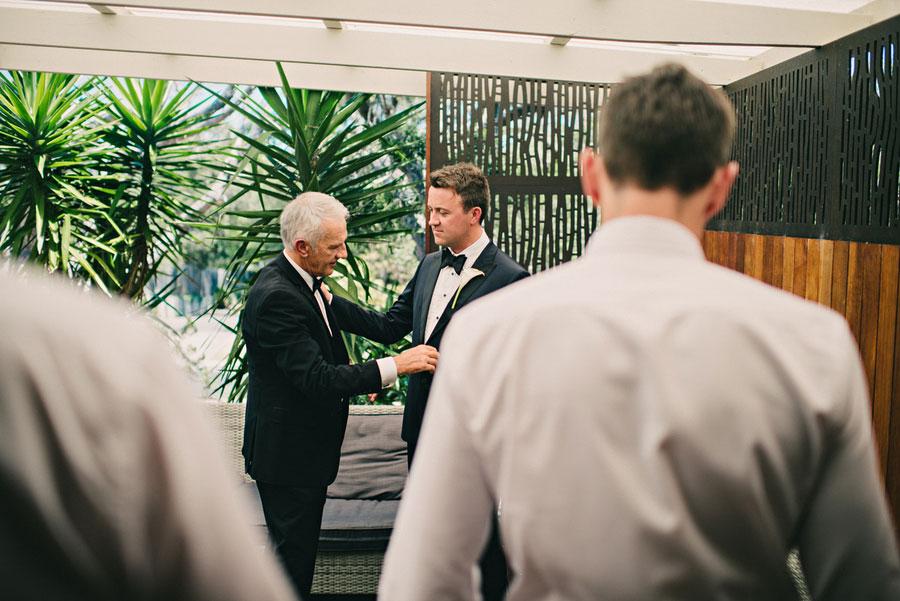 wedding-photography-sorrento-bonnie-mark-017.jpg