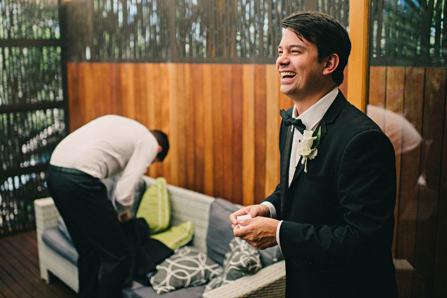 wedding-photography-sorrento-bonnie-mark-020.jpg