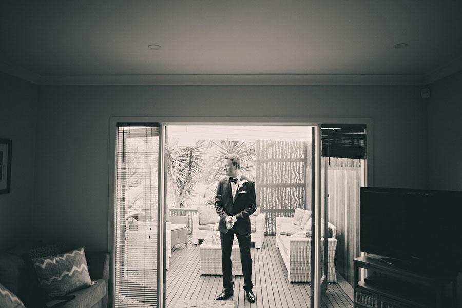 wedding-photography-sorrento-bonnie-mark-025.jpg