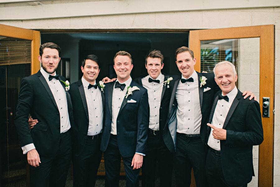 wedding-photography-sorrento-bonnie-mark-024.jpg