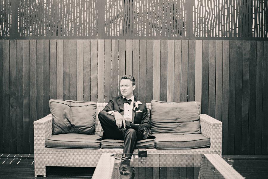 wedding-photography-sorrento-bonnie-mark-026.jpg