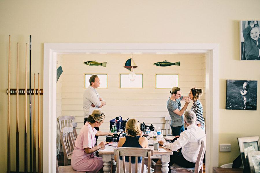 wedding-photography-sorrento-bonnie-mark-028.jpg